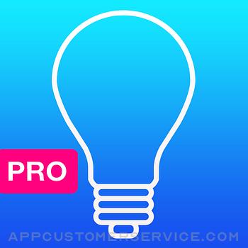 Night Light Pro Nightlight Customer Service