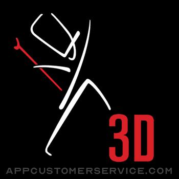 Pyware 3D Viewer Customer Service