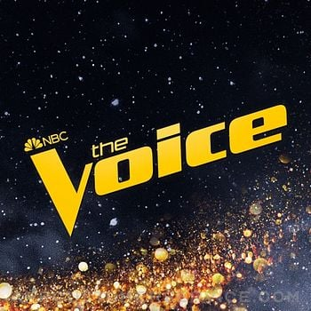 The Voice Official App on NBC Customer Service