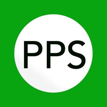 Ping Pong Score Customer Service