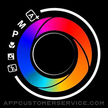 DSLR Camera Customer Service