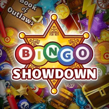 Bingo Showdown -> Bingo Games! Customer Service