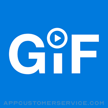 GIF Keyboard Customer Service