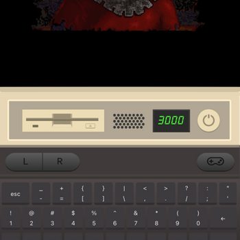 IDOS 2 iphone image 2