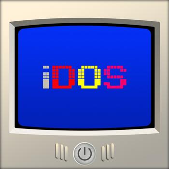 IDOS 2 Customer Service