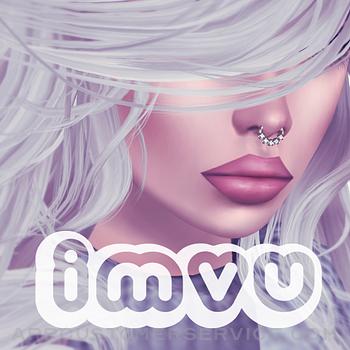 IMVU: 3D Avatar Creator & Chat Customer Service