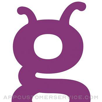 GizmoHub Customer Service