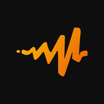 Audiomack - Download New Music Customer Service