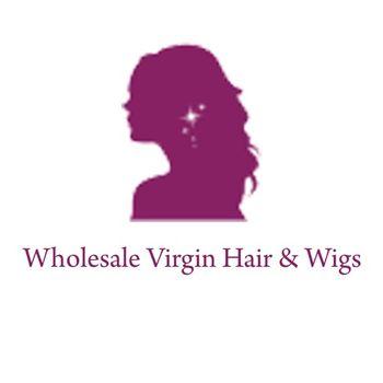 Wholesale Virgin Hair & Wigs Customer Service