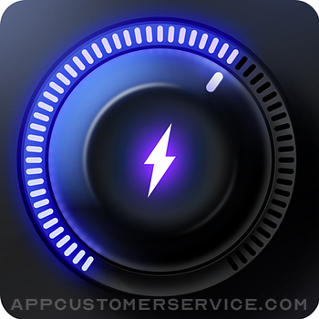 Bass Booster Volume Power Amp Customer Service