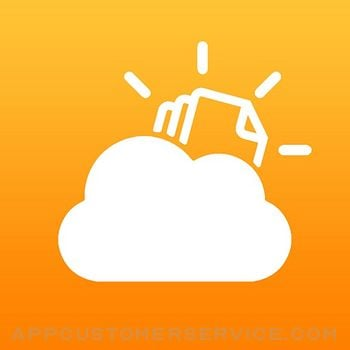 Cloud Opener - File manager Customer Service