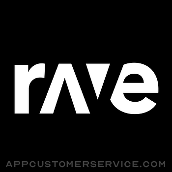 Rave – Watch Party Customer Service