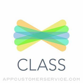 Seesaw Class Customer Service