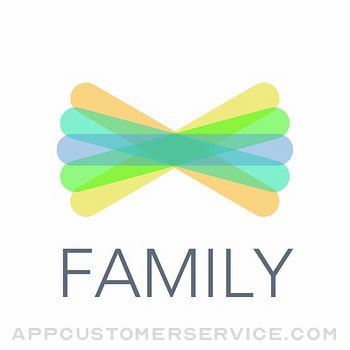 Seesaw Parent and Family Customer Service