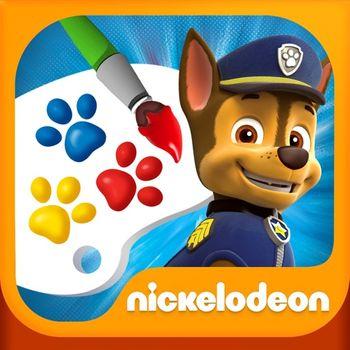 PAW Patrol Draw & Play Customer Service