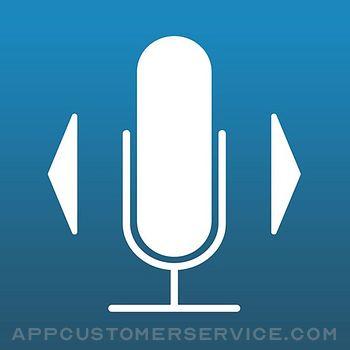 MicSwap Pro Microphone Modeler Customer Service