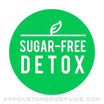 7 Day Sugar-Free Detox Customer Service