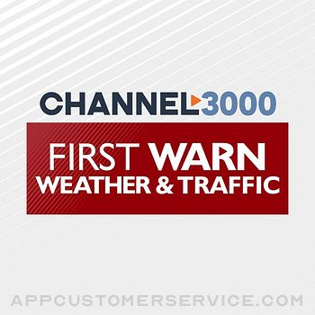 Channel3000 Weather & Traffic Customer Service