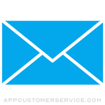Winmail dat Viewer for iPhone 6 and iPhone 6 Plus Customer Service