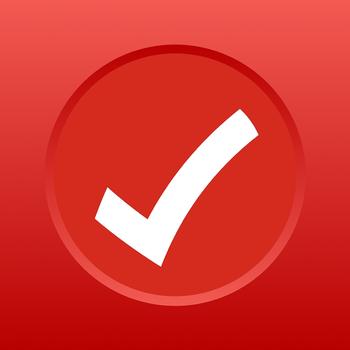 TurboTax Tax Return App Customer Service