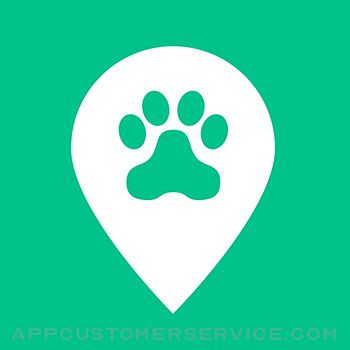 Wag! - Dog Walkers & Sitters Customer Service