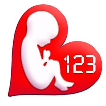 Baby Beat™ Heartbeat Monitor Customer Service