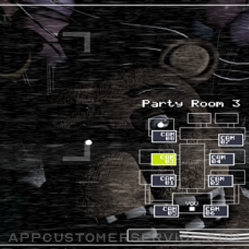 Five Nights at Freddy's 2 iphone image 2