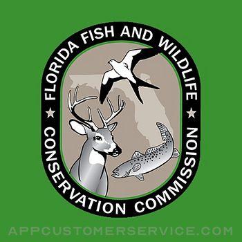 Fish   Hunt FL Customer Service