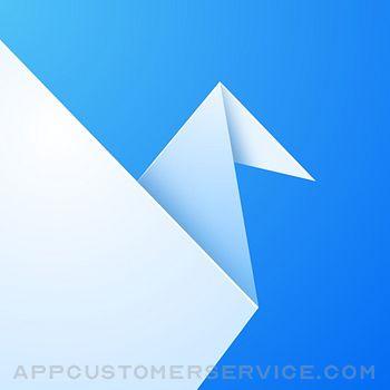 Origami Live Customer Service