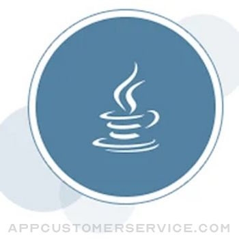 Java SE 16 API Specification Customer Service