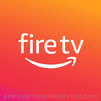 Amazon Fire TV Customer Service