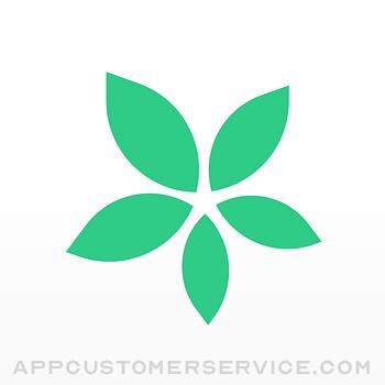 TimeTree: Shared Calendar Customer Service