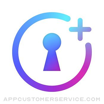 oneSafe+ password manager Customer Service