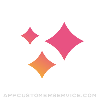 kirakira+ Customer Service