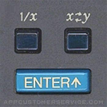 RPN-35 SD Customer Service