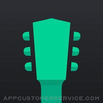 Yousician - Your Music Teacher Customer Service
