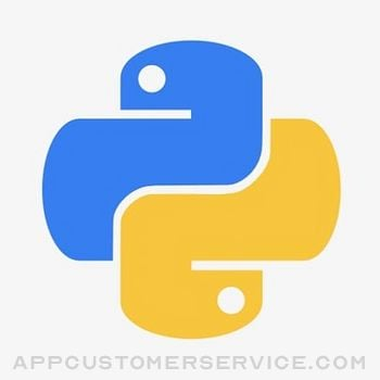 Tutorial for Python Customer Service