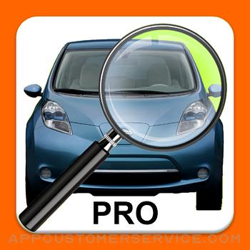 LeafSpy Pro Customer Service
