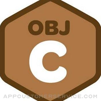 Tutorial for Objective-C Customer Service