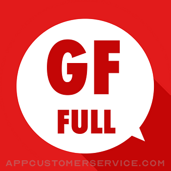 The Gluten Free Scanner Full Customer Service