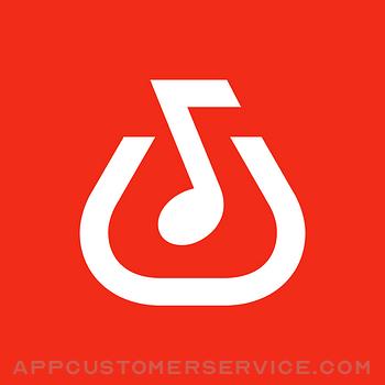 BandLab – Music Making Studio Customer Service