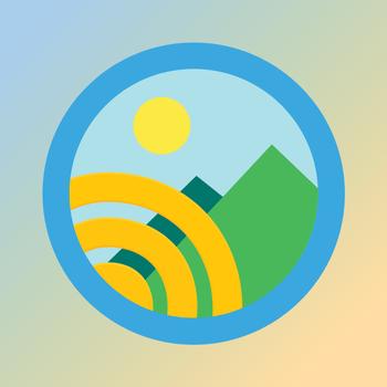 LocalCast for Chromecast Customer Service