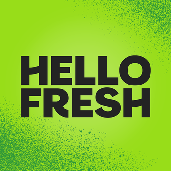 HelloFresh Customer Service