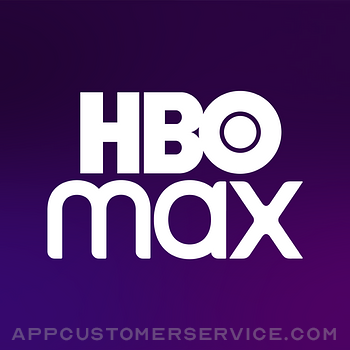 HBO Max: Stream TV & Movies Customer Service