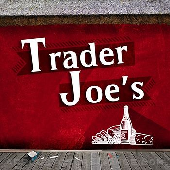 Best App for Trader Joe's Finder Customer Service