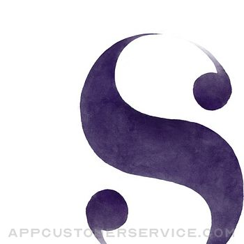 Scrivener Customer Service