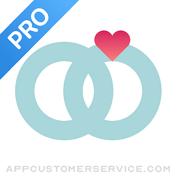 SweetRing Pro Customer Service