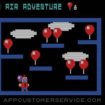 Five Nights at Freddy's 3 ipad image 3