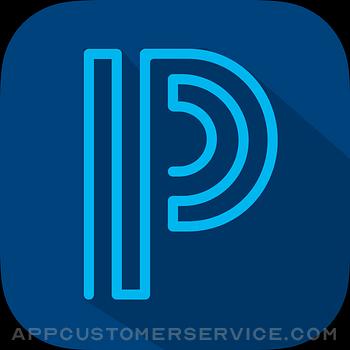 PowerSchool Mobile Customer Service