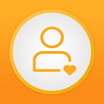 Favorite Contacts - Launcher Customer Service